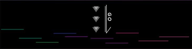 カラコン/スイッチ バイ ダイヤ/14.2mm/今田美桜/switch by Diya/ナチュラル/1ヶ月/1month/マンスリー/↓GO
