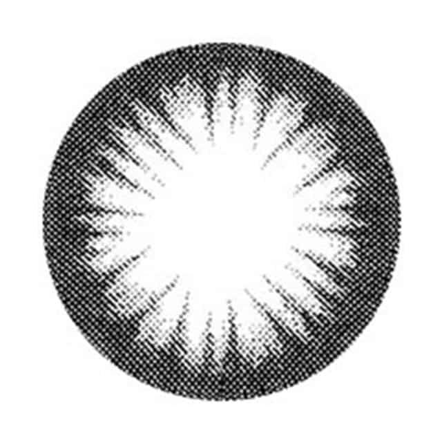 アネックスブラック レンズ画像