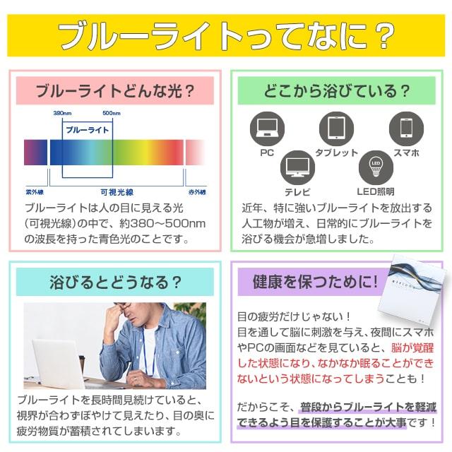 エアレンズ モイスチャー 55% BL Reduce 30枚入(3)