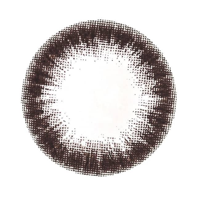 ベイビーブラック レンズ画像