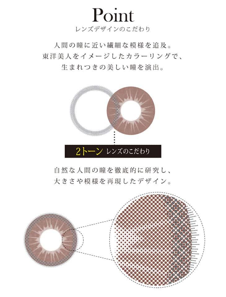 モアコン先行発売 | 串戸ユリアプロデュースベイビーリシャス