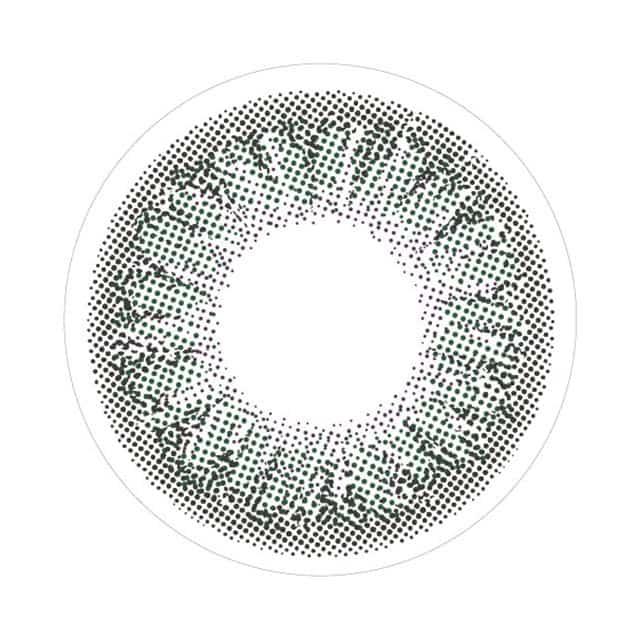 103-GR レンズ画像