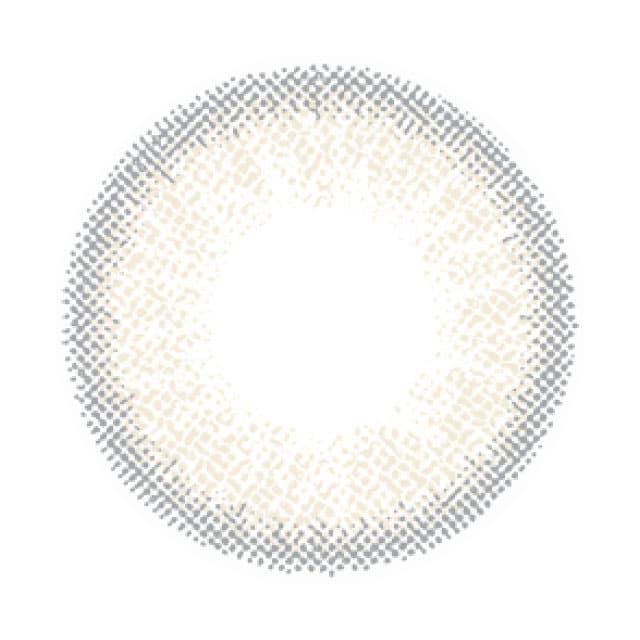 #ホワイトクイーン レンズ画像