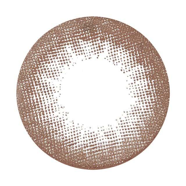 シークレットキャンディーマジック NO.01 チョコレート度なし