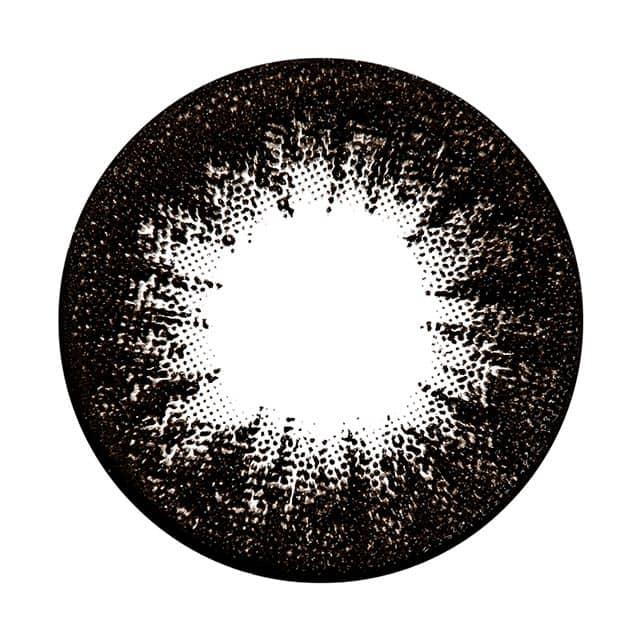 NO.05 ブラック レンズ画像