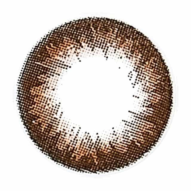 シークレットキャンディーマジック プレミアセピア