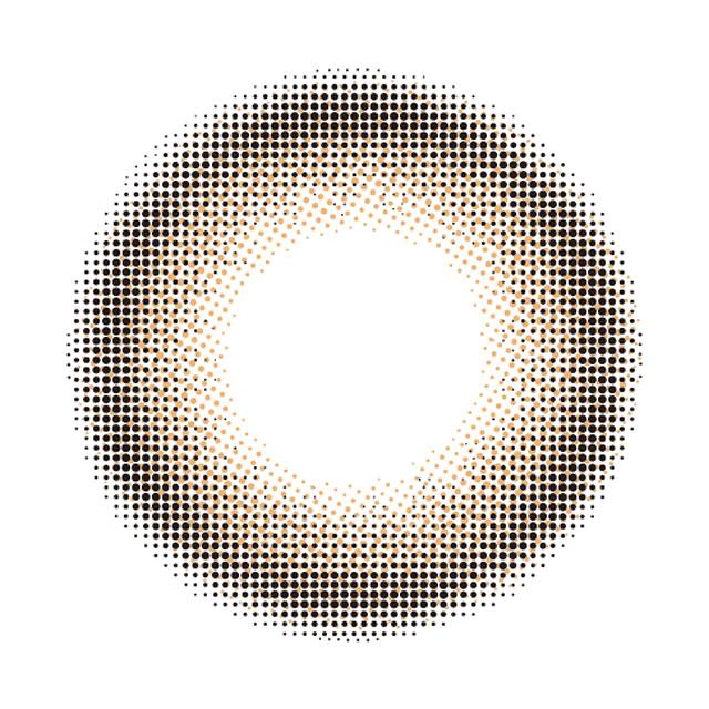チューズミー BLUE LIGHT SAVE メルティーココア(3)
