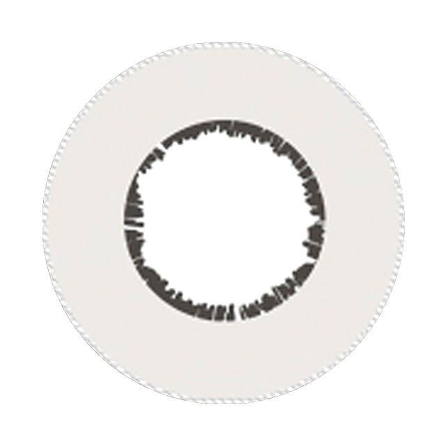 ドルチェ コンタクト パーフェクトシリーズ ワンデー 閃刃ホワイト