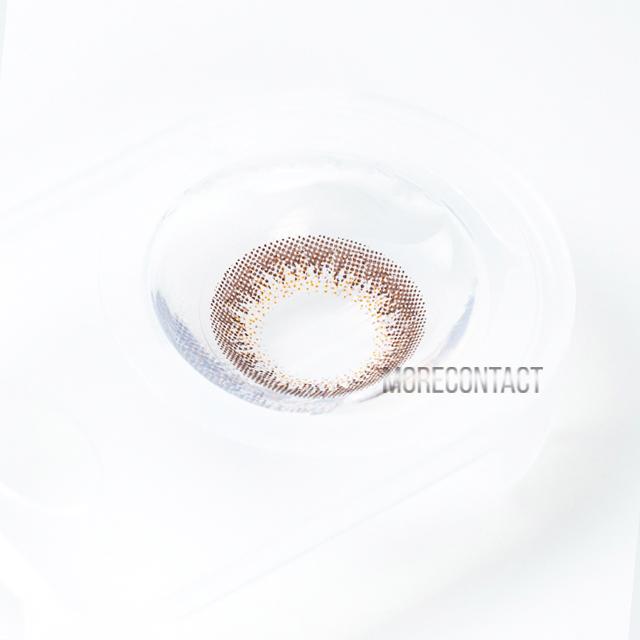 アンヴィ シャンパングレイ10枚入(6)