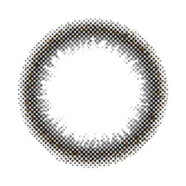 ブラック レンズ画像