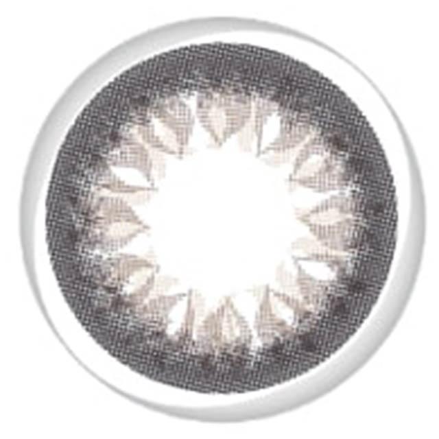 フレッシュルックイルミネート ダイヤモンドブラック