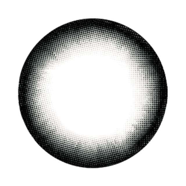 カモミールグレー レンズ画像