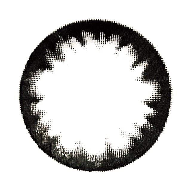 06 ブラック レンズ画像