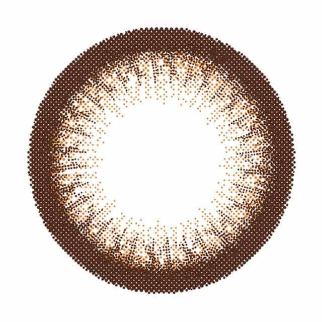 ラブホリックUV アイルーチェワンデーSE チョコリング