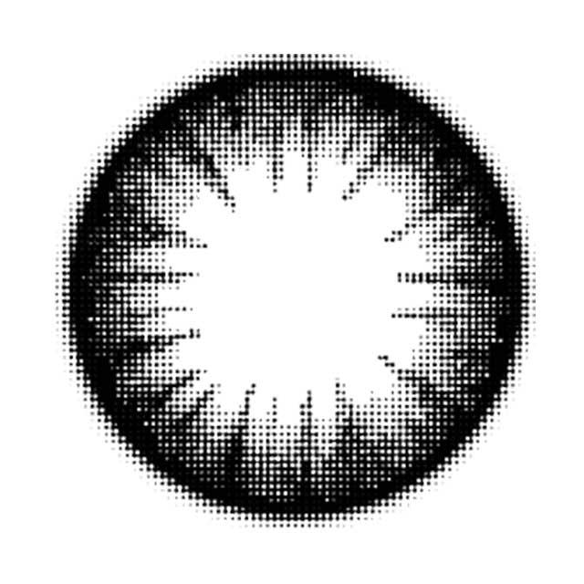 リトルハニップ N-1リッチブラック(3)