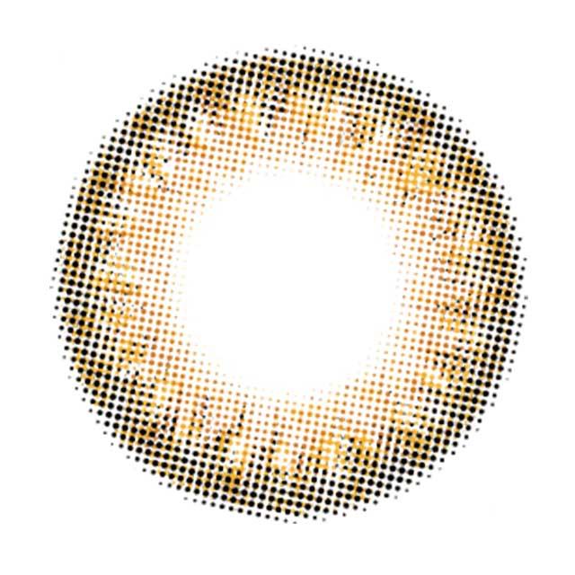 リトルハニップ O-11シルキーベージュ(3)