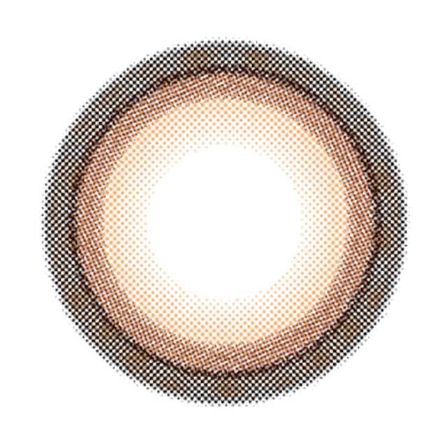 リトルハニップ O-5オーブピーチ