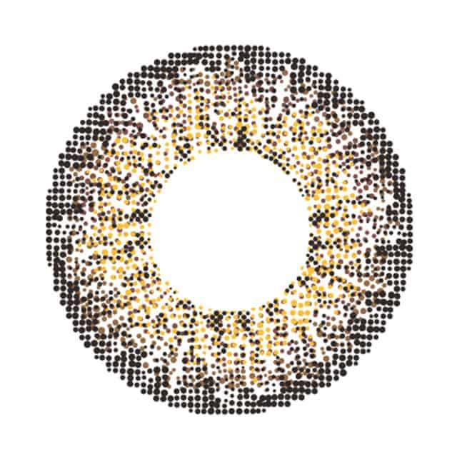 06.チョコクリスピー レンズ画像