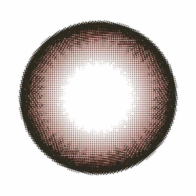 10.メルティーチョコレート レンズ画像