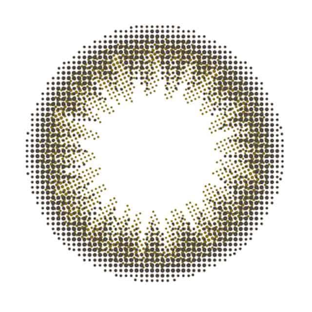 ディープスライト レンズ画像