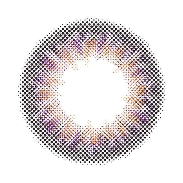 ナデシコカラー 55%UV&Moist ピンク