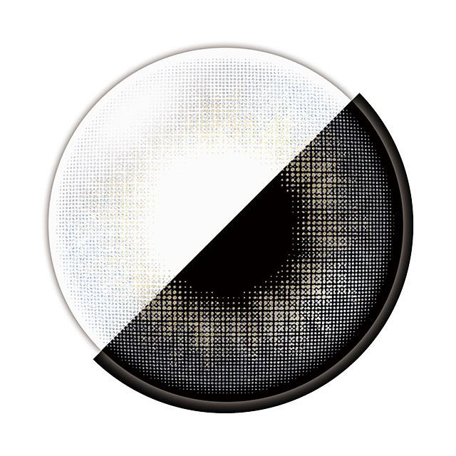 フェアリーワンデーシマーリングシリーズ ホログラムシェル(3)