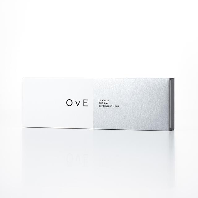 オヴィ OvE3(4)