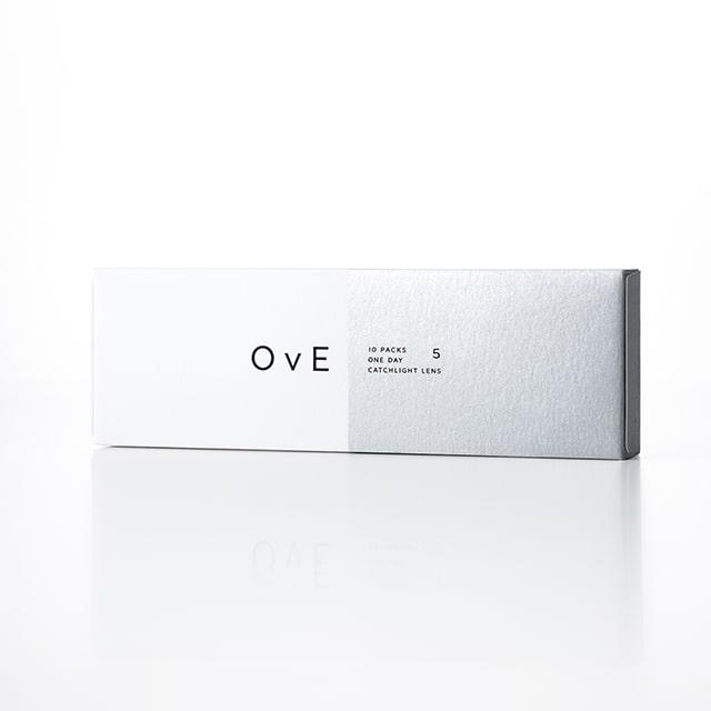 オヴィ OvE5(4)
