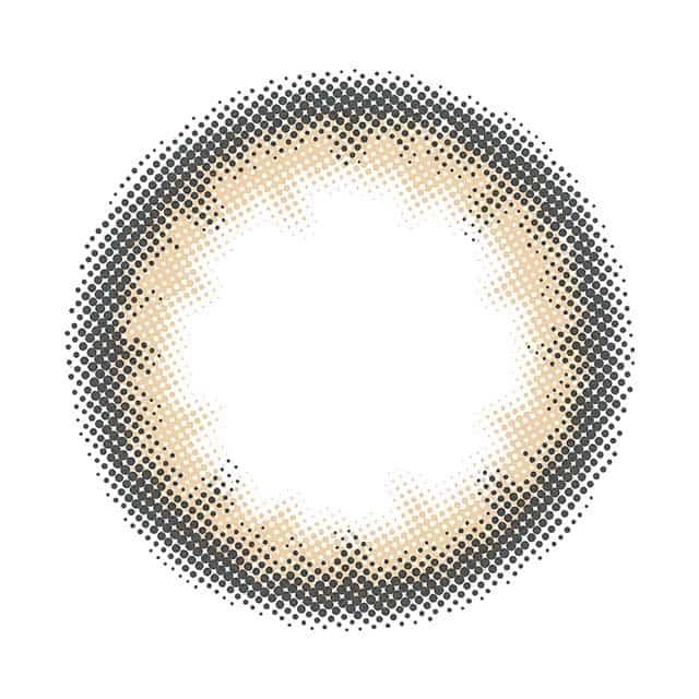 パーソナルバイヴィーナスアイズ オータムソフト(3)