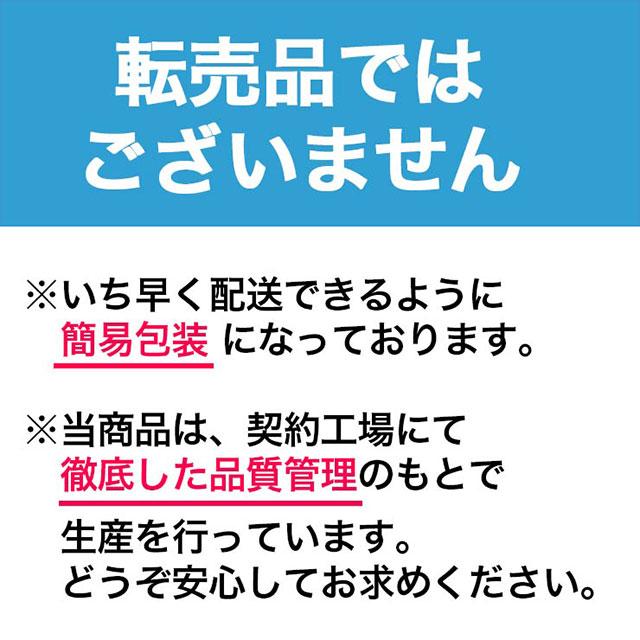 【50枚入】3層構造 不織布マスク(12)