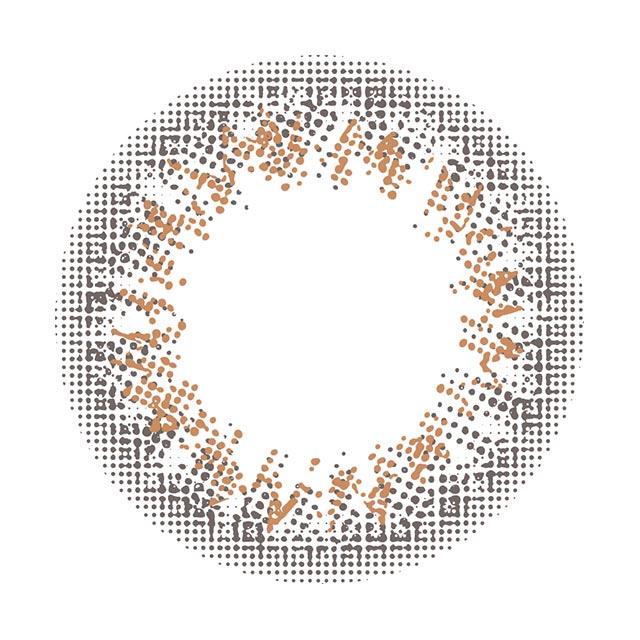 プリモクレール 宇宙のひみつ(3)