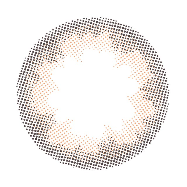 プリモクレール 絶対的センター(3)