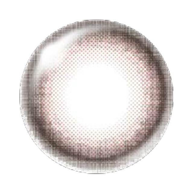 ブラウニー レンズ画像
