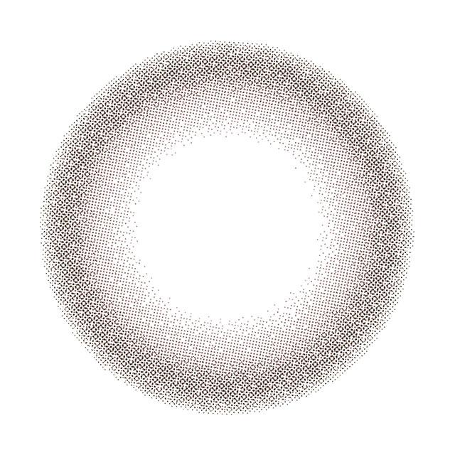 ピュアリティ サークル サークルブラウン(3)