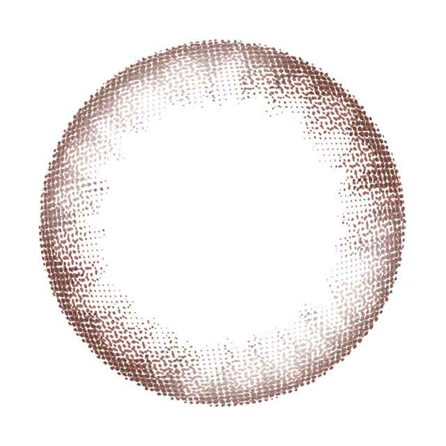 ピエナージュ 55 UV Moist No.101 ガーリー