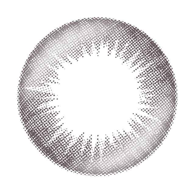 ピエナージュ 55 UV Moist No.102 レディ
