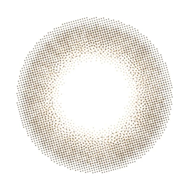 レヴィアワンデー(カラー) ビアンカ(3)