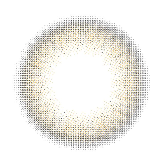 レヴィアワンデー(カラー) ラスタージェム(3)