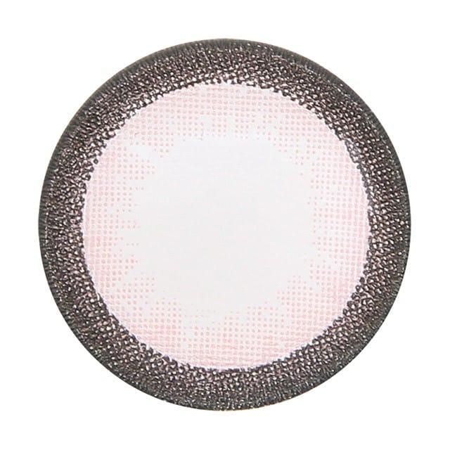 NO.4ピンク レンズ画像