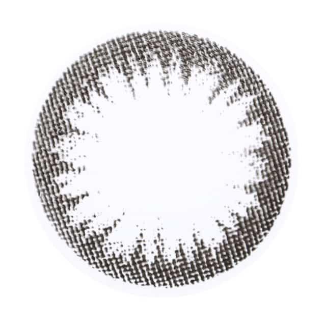 マーメイドリング レンズ画像