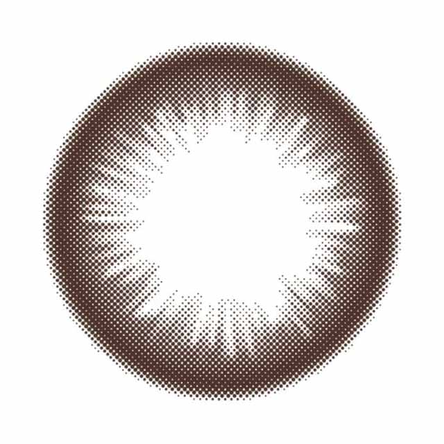 パピーラブ レンズ画像