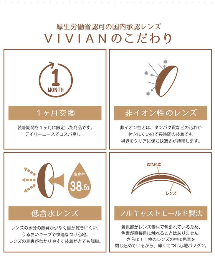ヴィヴィアン/VIVIAN/トウキョウコレクション/TOKYO collection