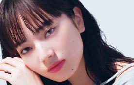 人気急上昇モデルの小松菜奈ちゃんがイメージモデルのランキング上位カラコン!!送料無料の通販!