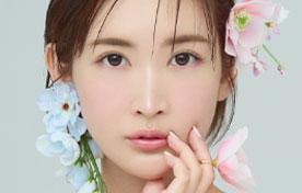 紗栄子イメージモデル!キャンマジ全シリーズ送料無料