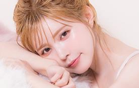 No.1人気モデル益若つばさちゃんプロデュースシリーズカラコン!送料無料通販だよ!