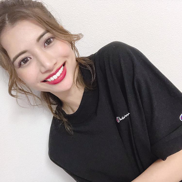 アンヴィ シャンパングレイ30枚入 看護師モデル さゆり