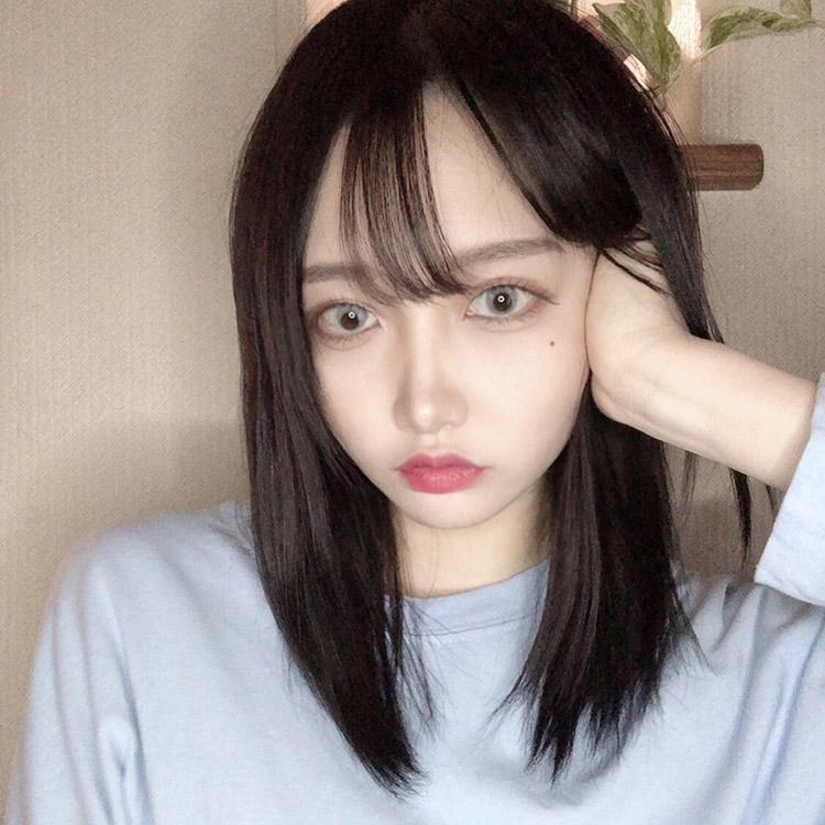 N'sCOLLECTION ラッシー 紗亜弥