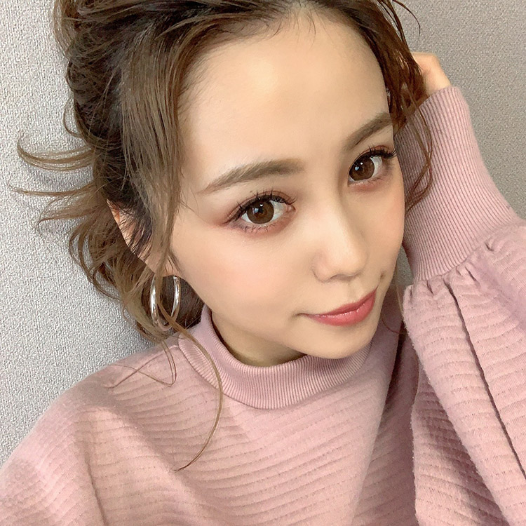 平野紫耀 コンタクト