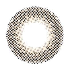 シアーセーブル レンズ画像