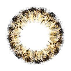 ジプシーアンバー レンズ画像